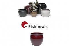 fiberglass-fishbowl-containers