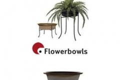 fiberglass-flowerbowls